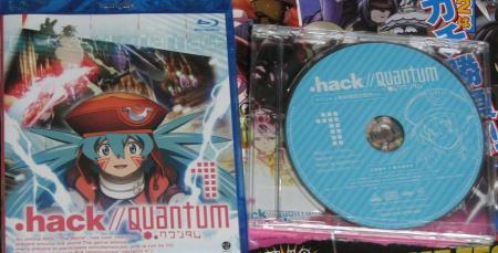 hack-Q-03-CD.jpg