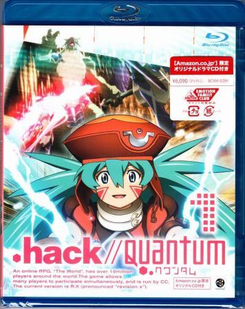 hack-Q-11-01-31-ama-p.jpg