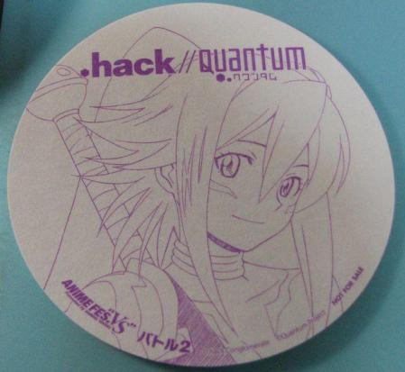 hack-Q-2-03-kh.jpg