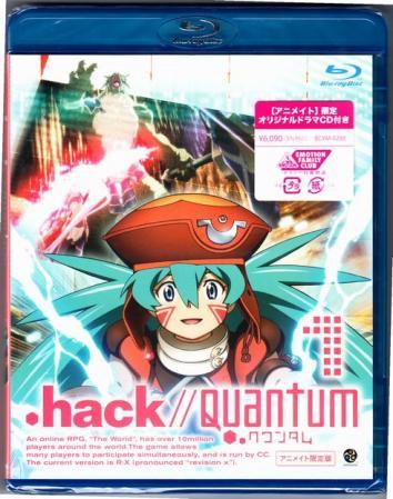 hack-Q-BD-05.jpg