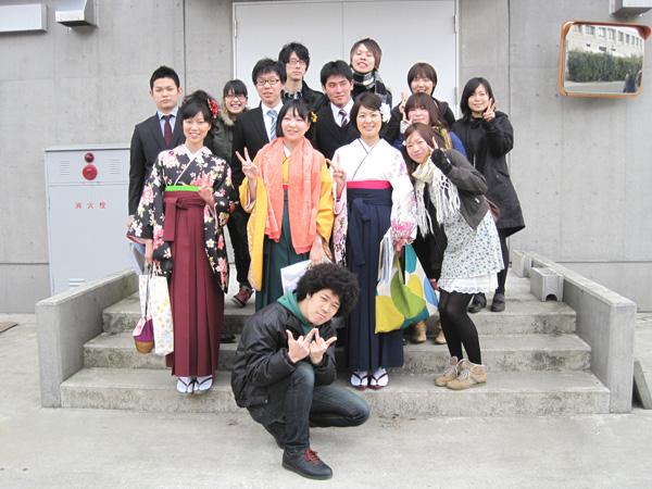 shugou.jpg
