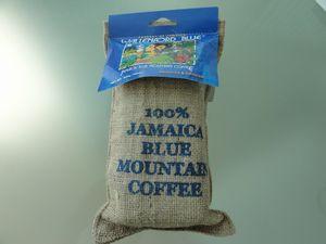 jamaica11.jpg