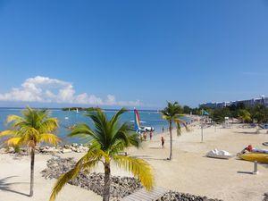 jamaica2.jpg