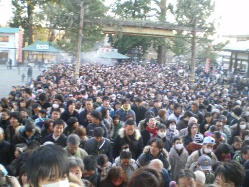 2010成田山2