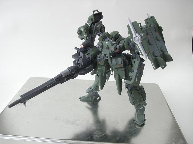 gn-x-r17