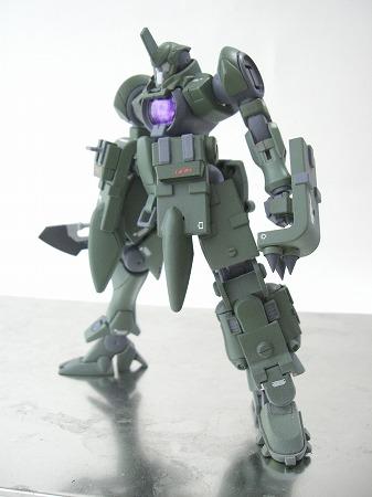 gn-x-r08