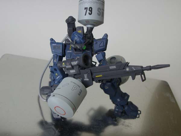 gmsp-03.jpg