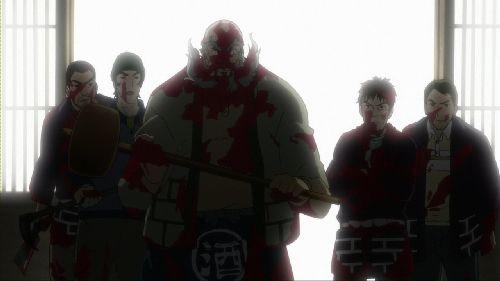 腐汰悼 12