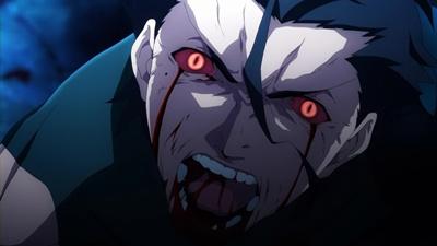 Fate-Zero2 3-4