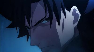 Fate-Zero2 3-6