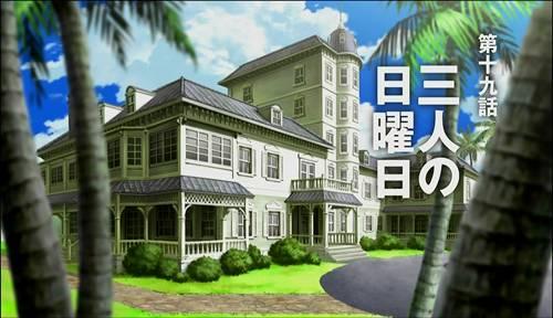 BS001-20110224-003552.jpg
