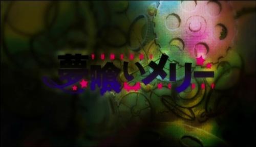 BS002-20110109-091416.jpg