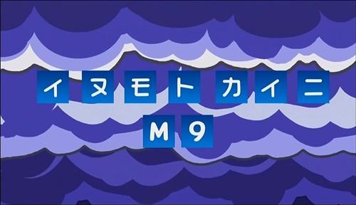 BS018-20101213-075720.jpg
