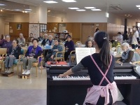 芸大ピアノ専攻 (2)