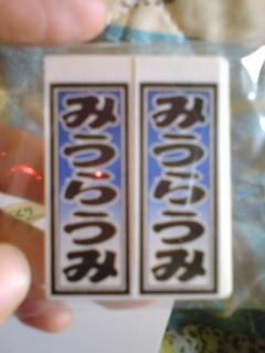 20100118153326
