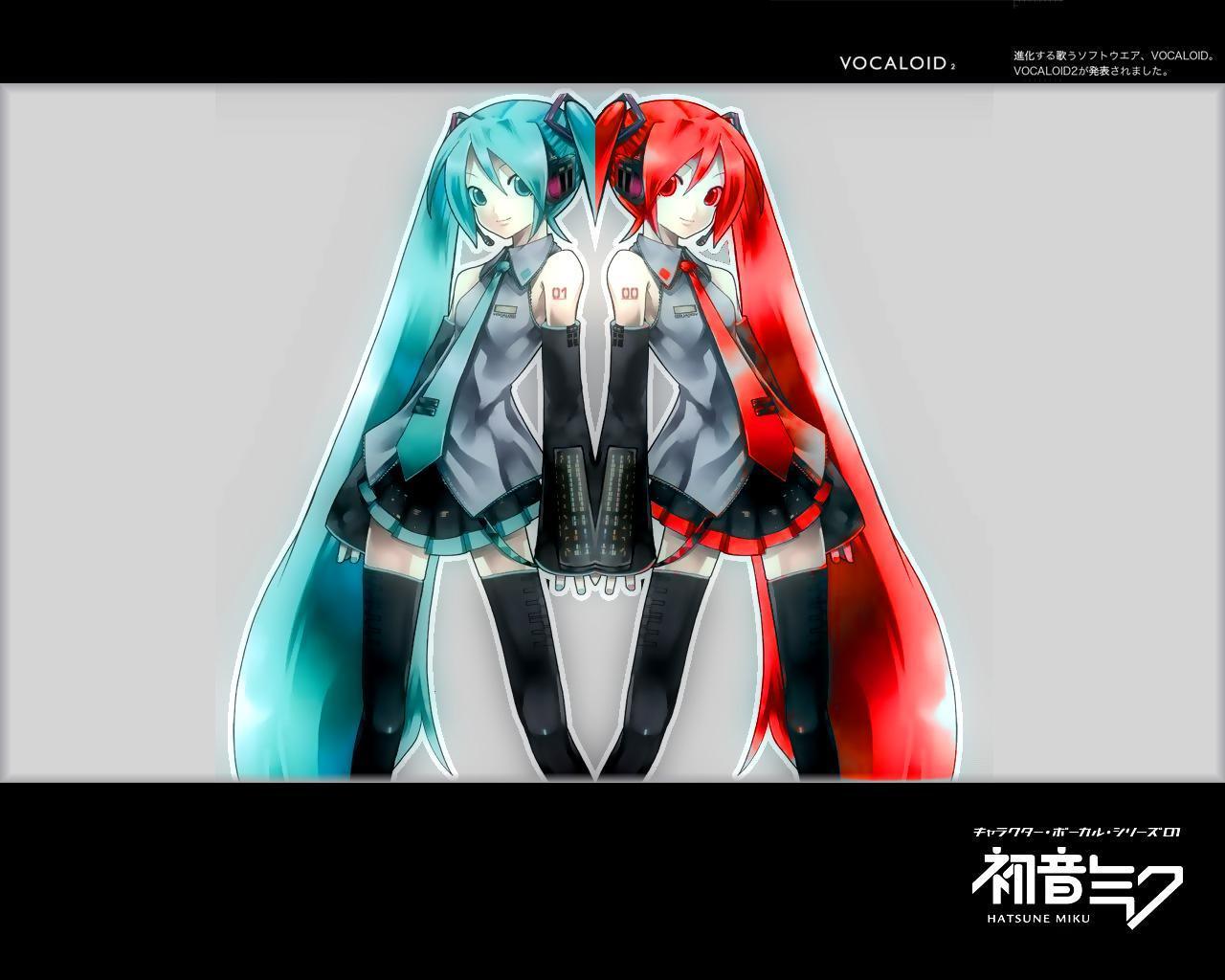 HatsuneMiku183.jpg