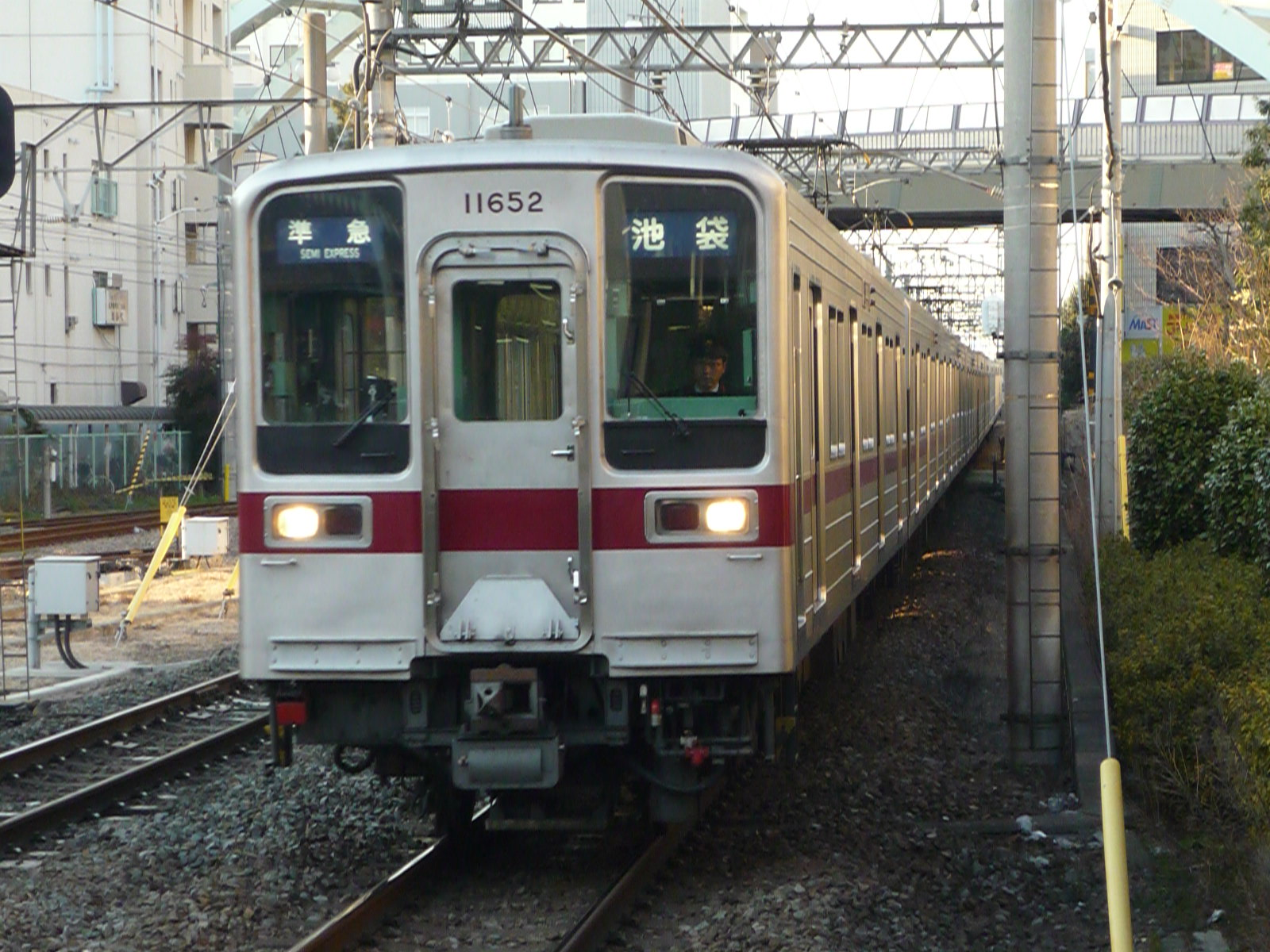 2012-02-20-01