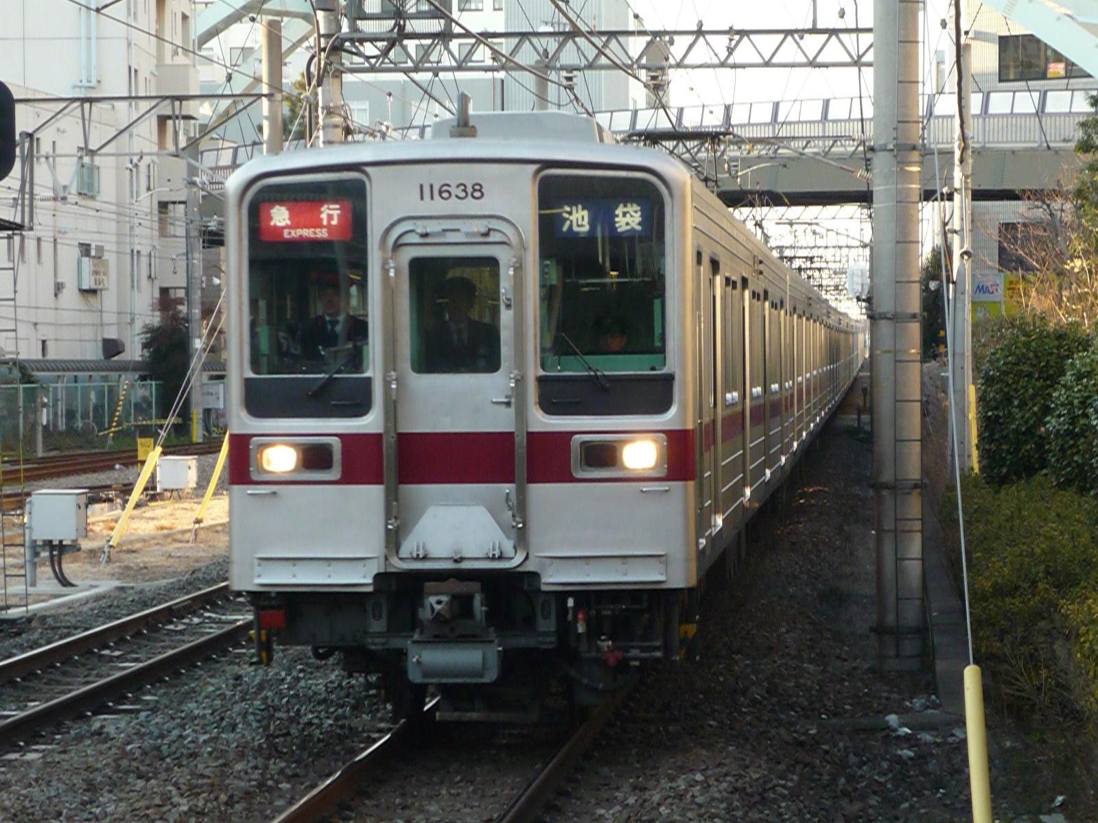 2012-02-20-02