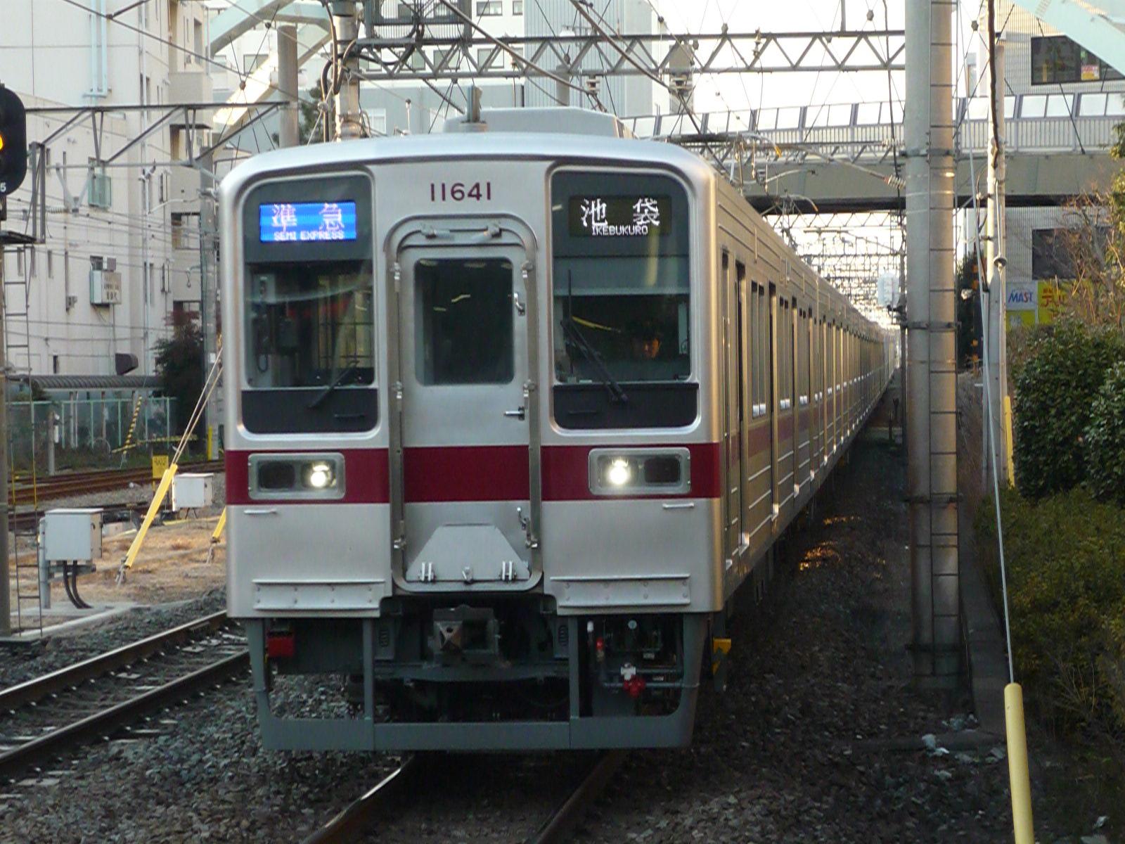 2012-02-20-07