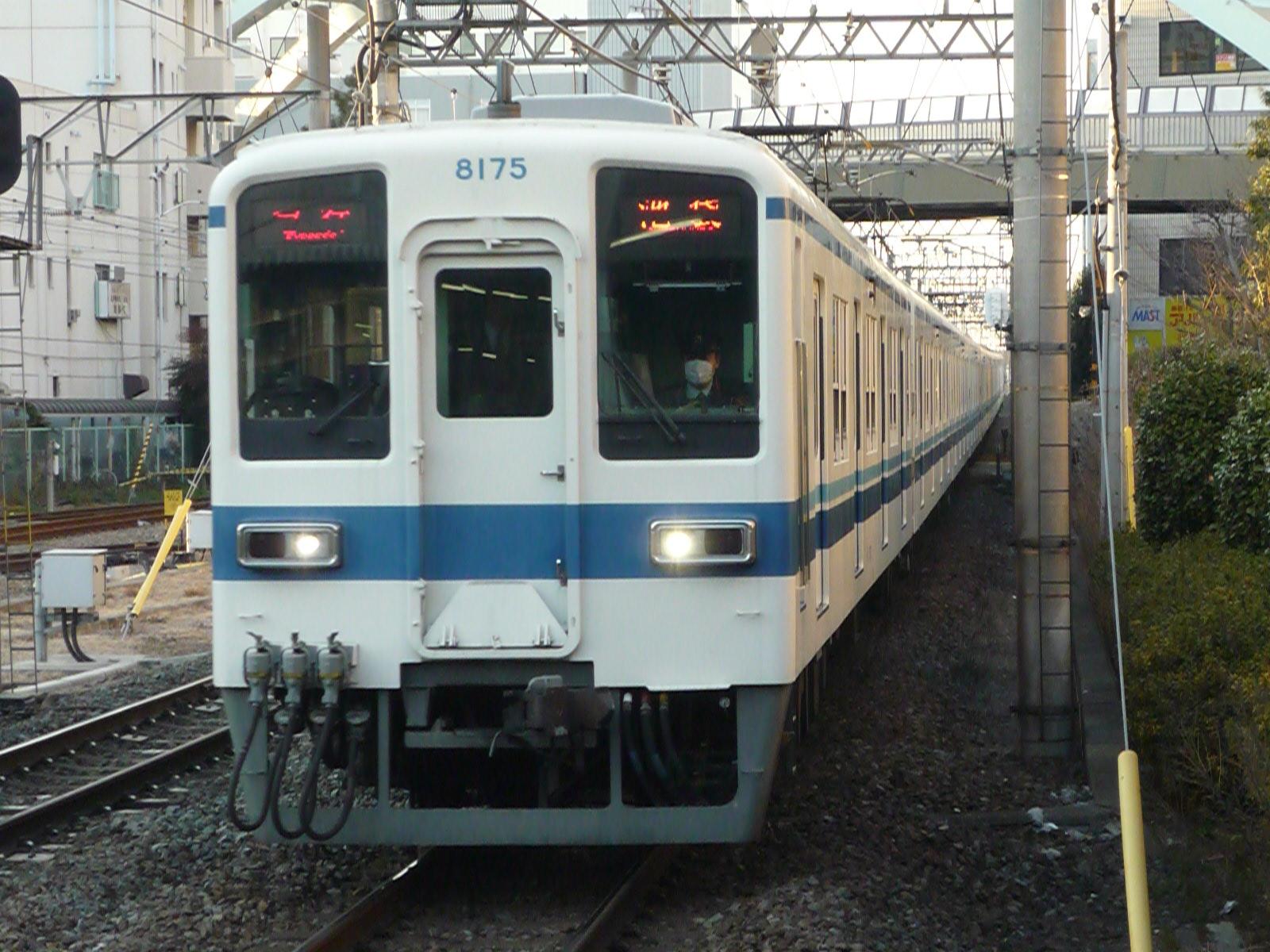 2012-02-20-11