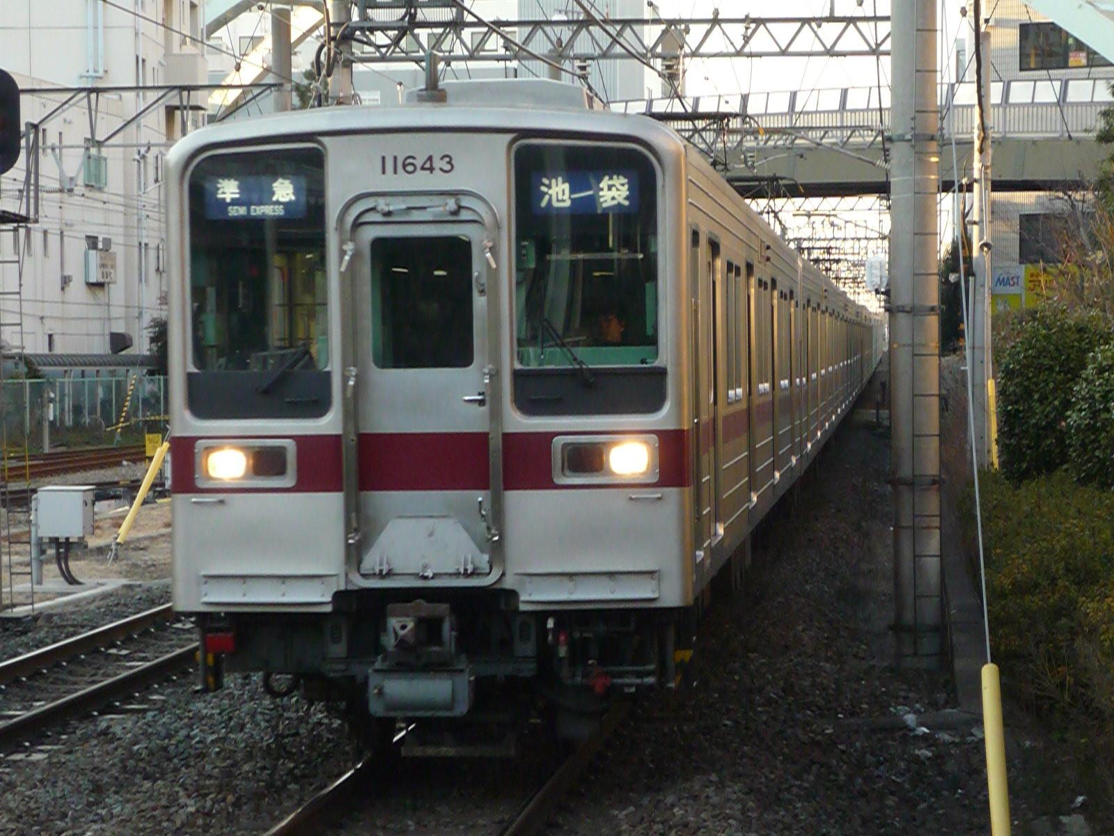 2012-02-20-14