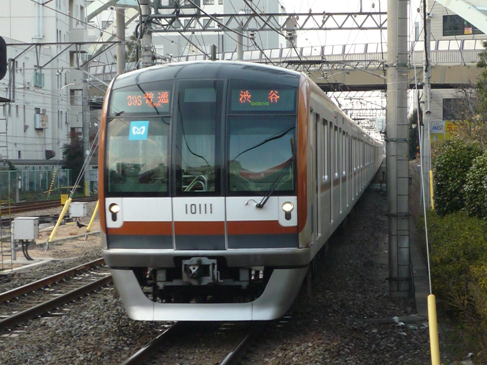 2012-02-24-04