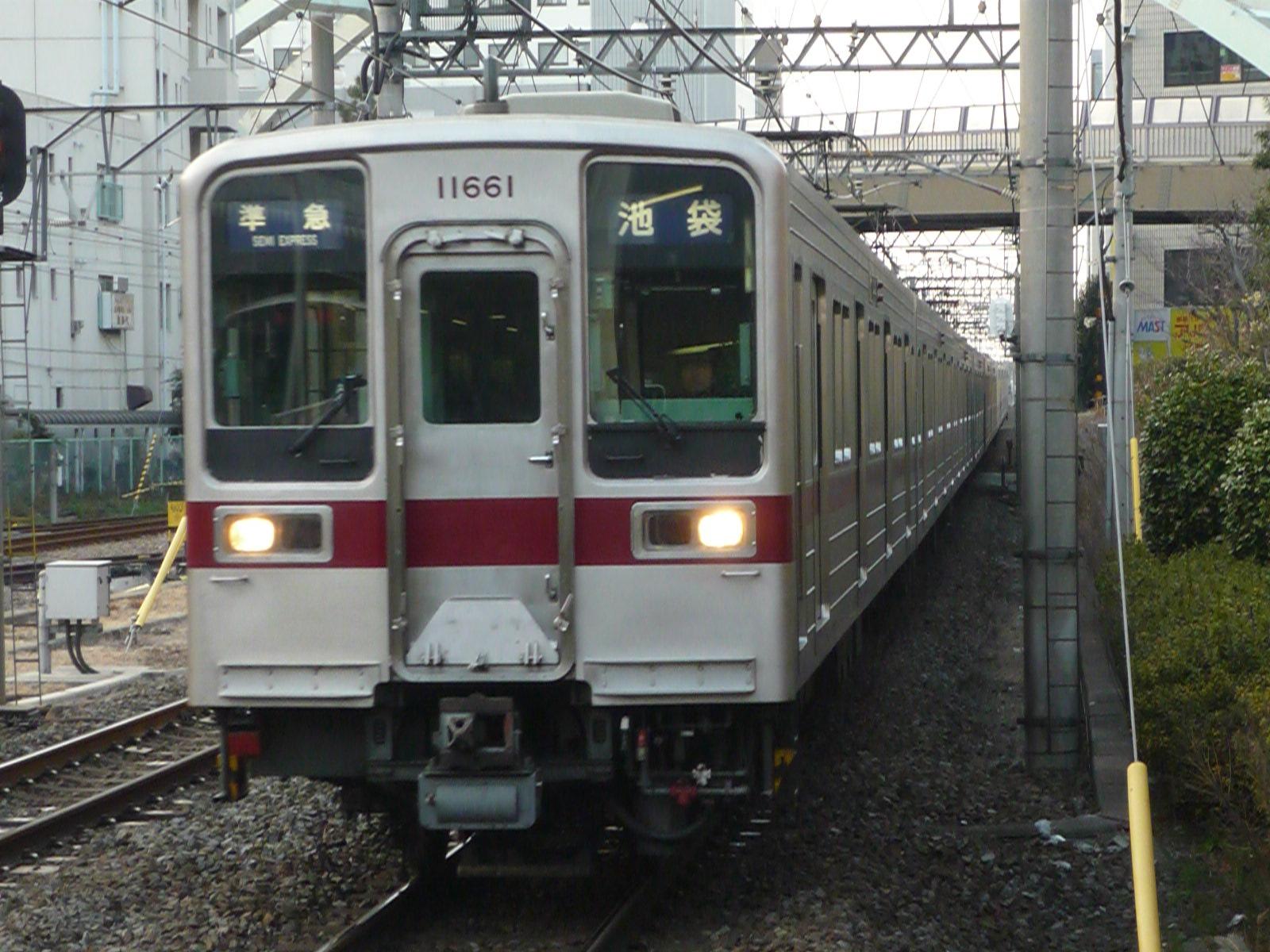 2012-02-24-08