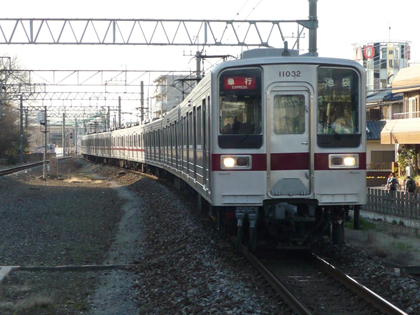 2012-03-29-01