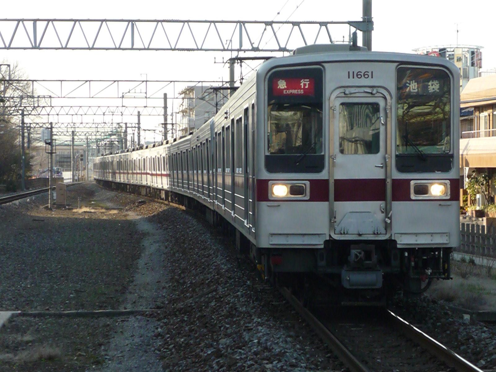 2012-03-29-04