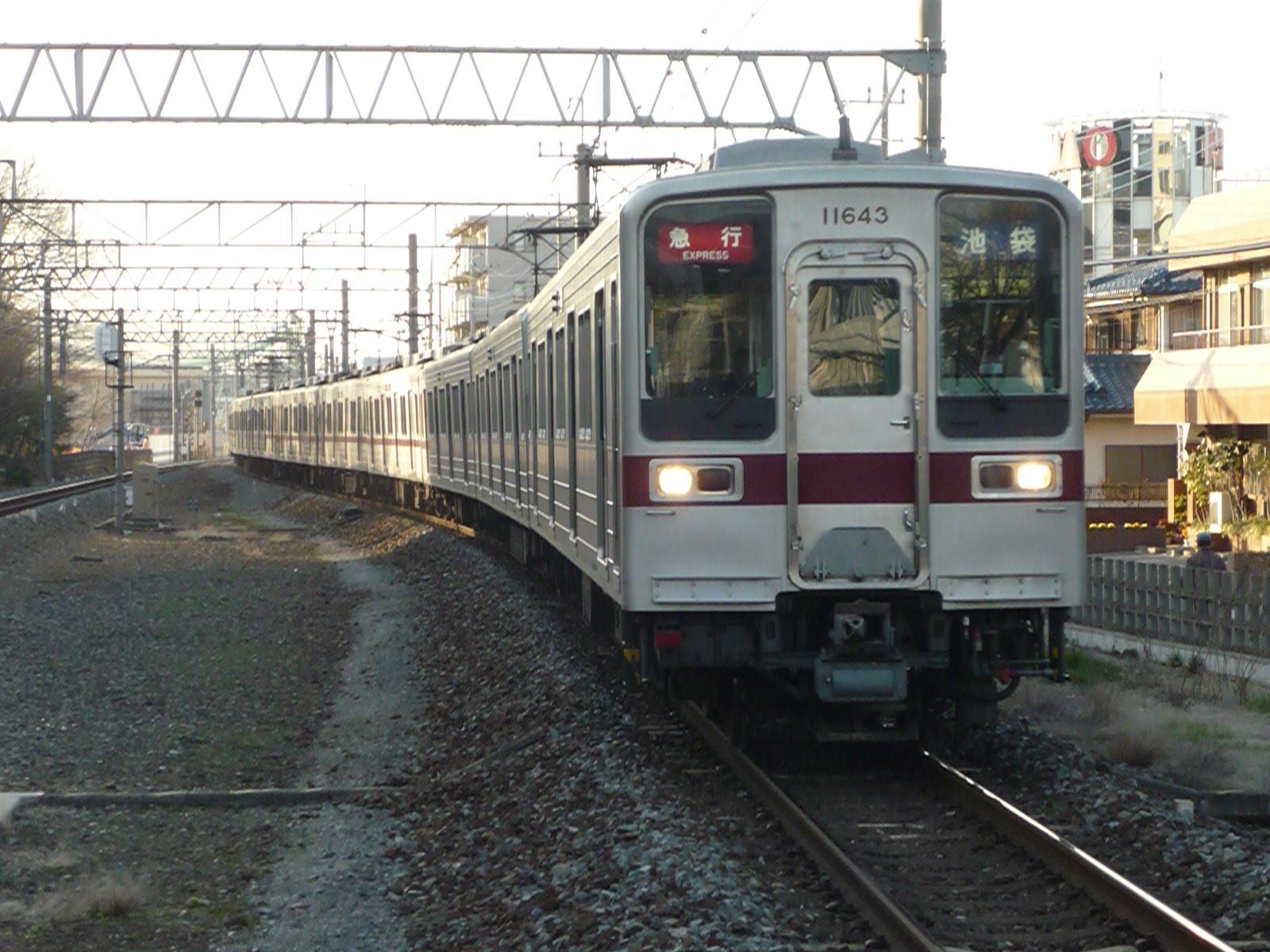 2012-03-29-08
