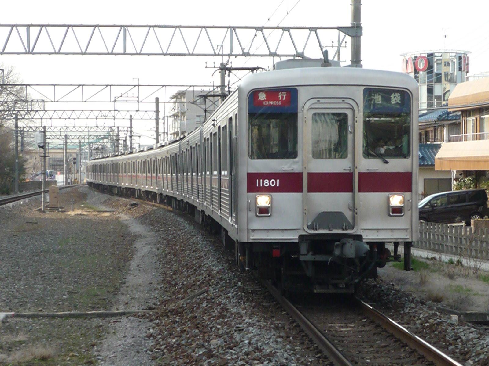 2012-03-30-03