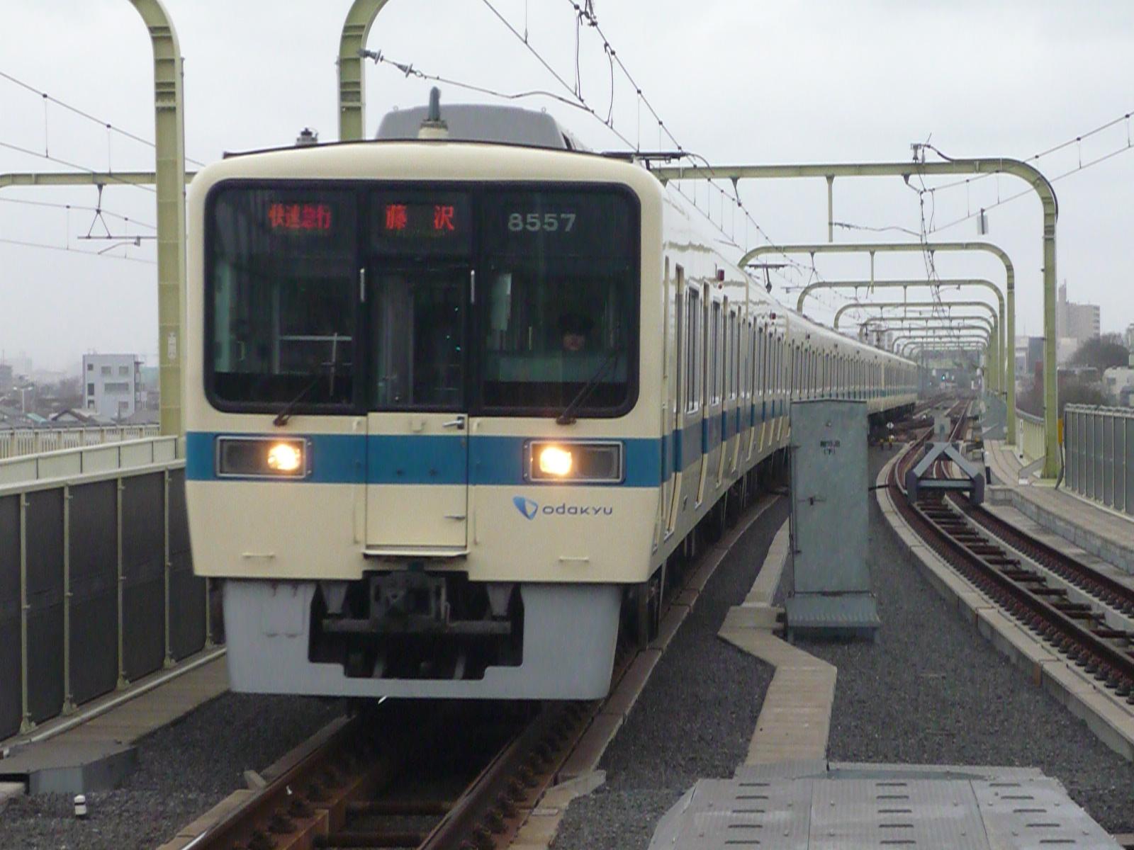 2012-03-31-24