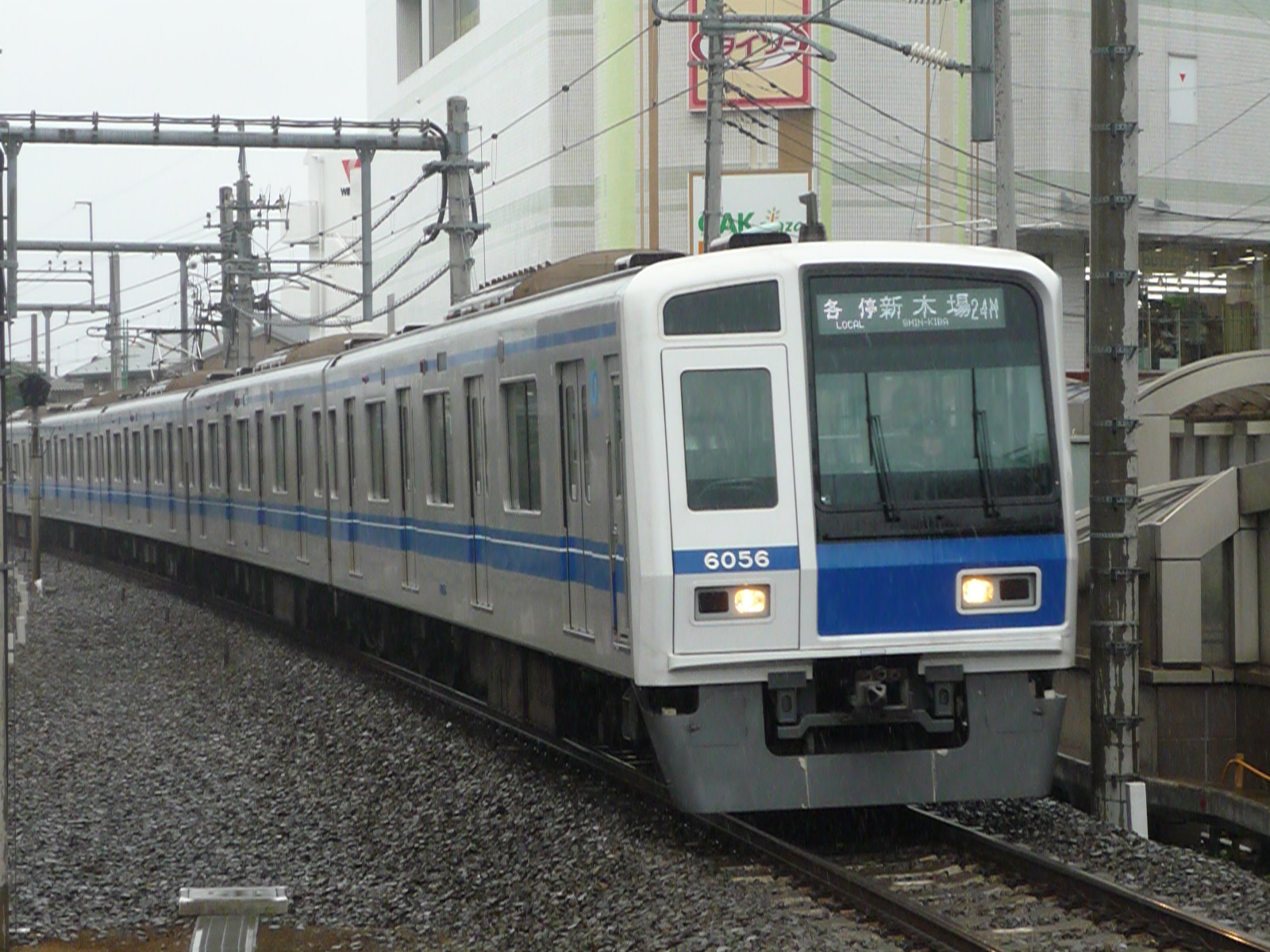 2012-03-31-47