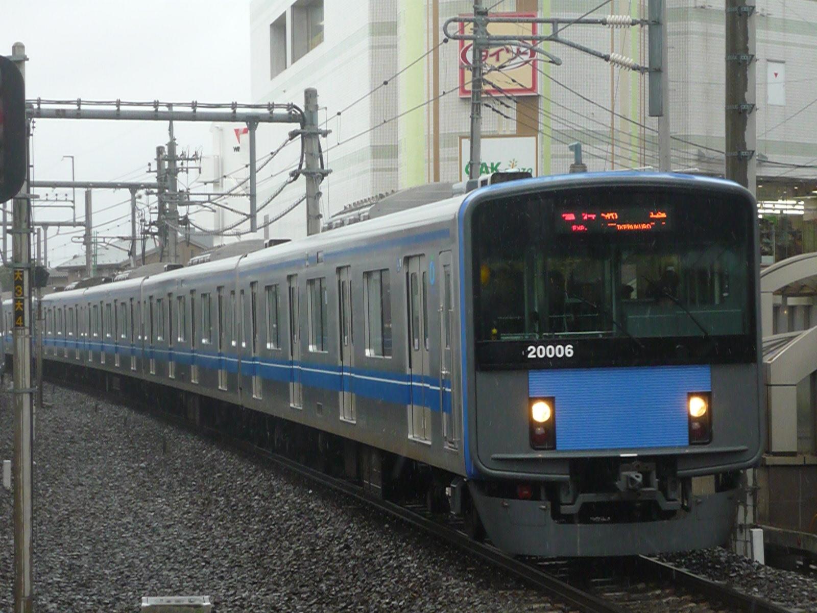2012-03-31-48