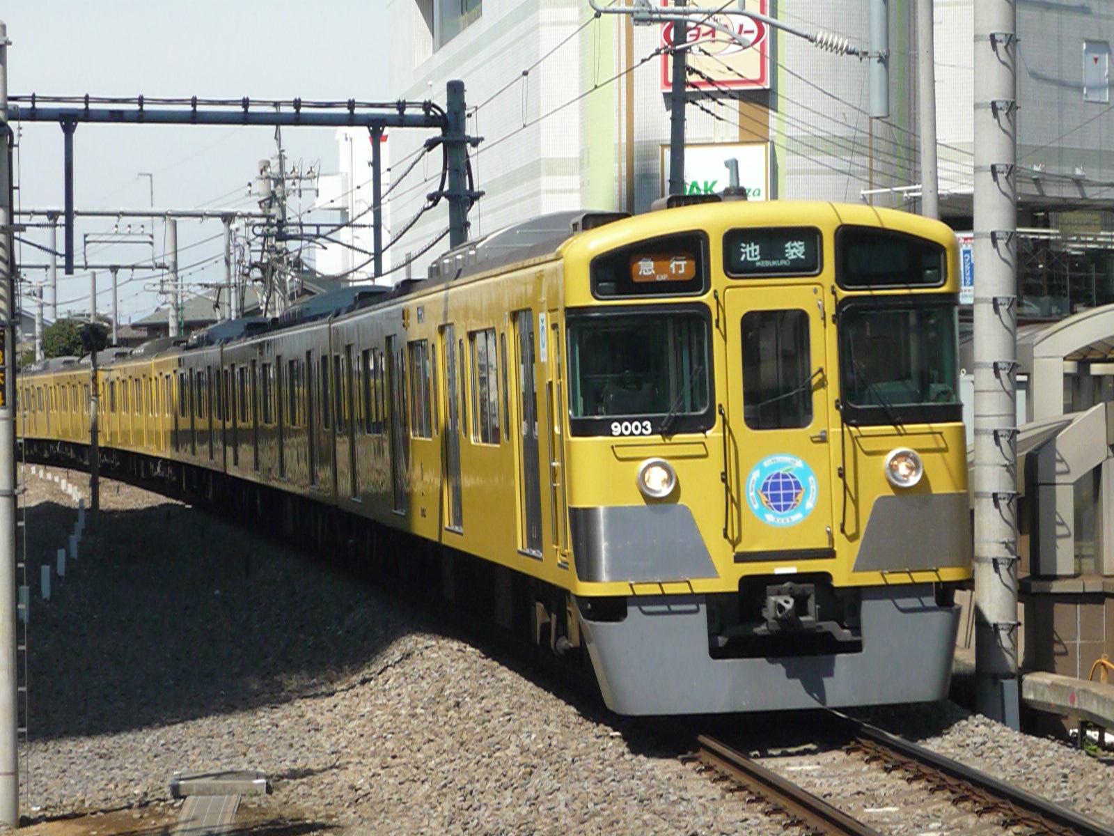 2012-04-07-20