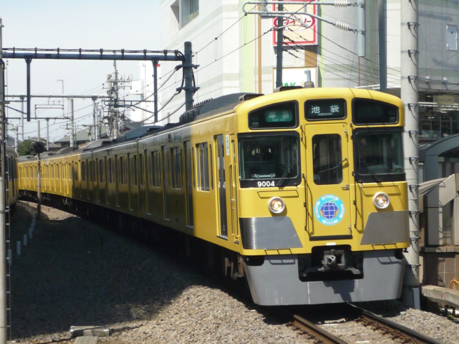 2012-04-07-22