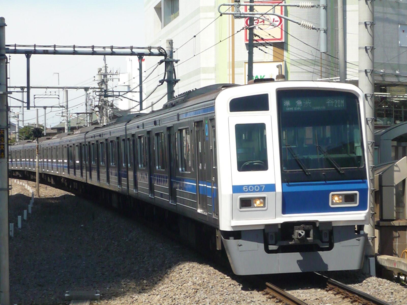 2012-04-07-24