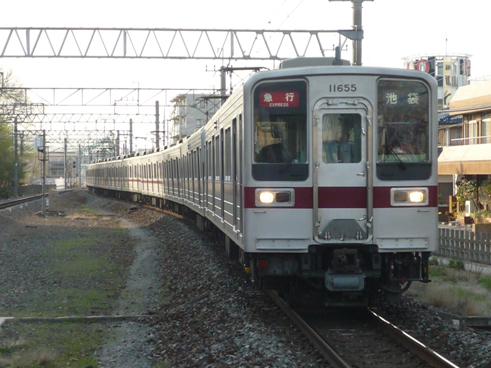 2012-04-12-01