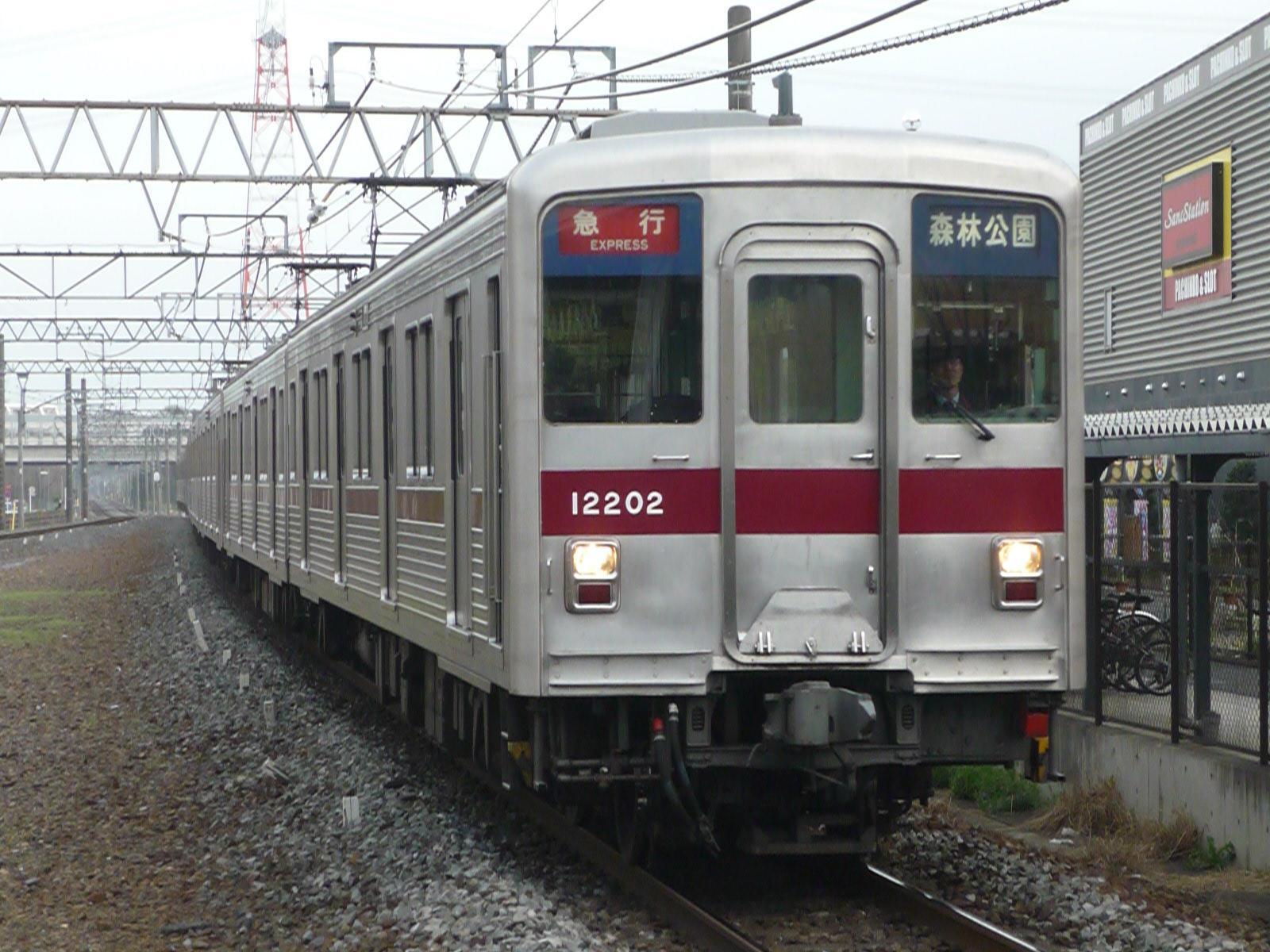 2012-04-17-01