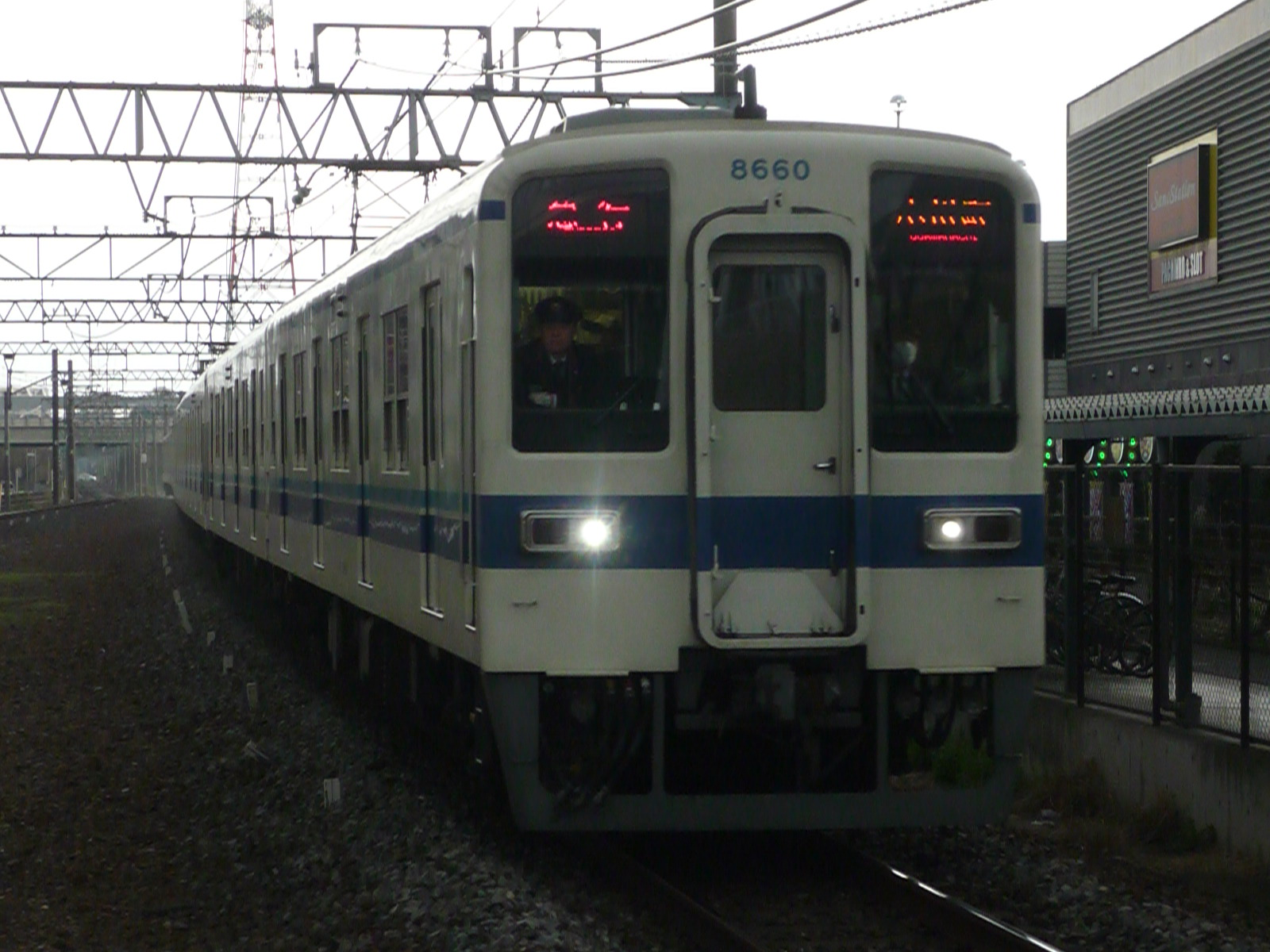 2012-04-17-05