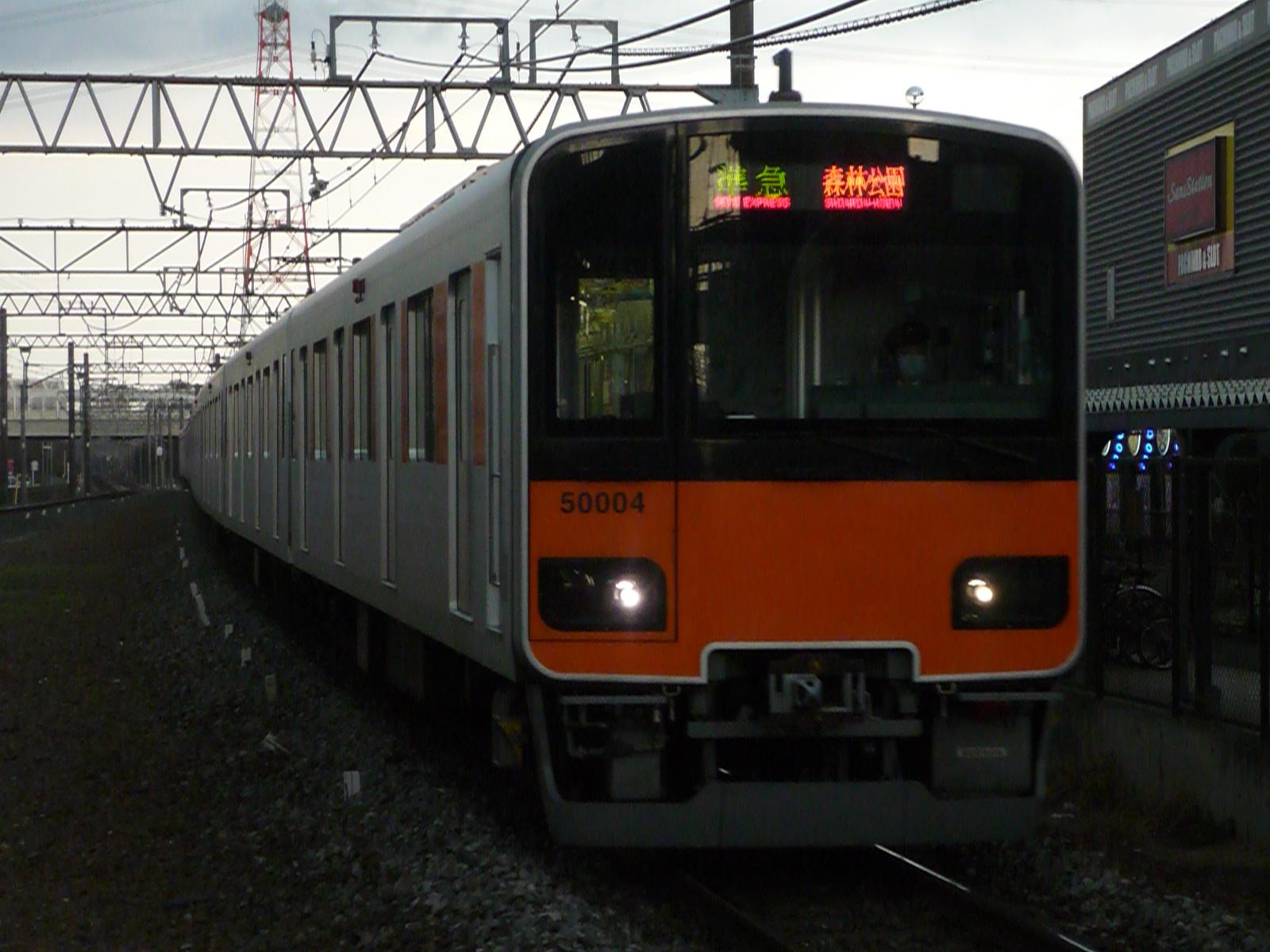 2012-04-17-09