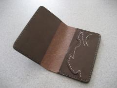 card-case_r2.jpg