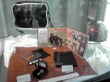 kenkyuujo-goods2.jpg