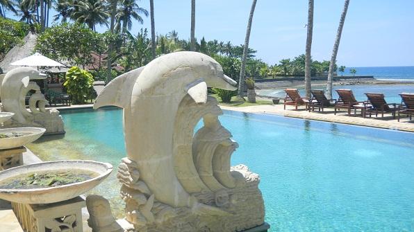 2010.バリ島52