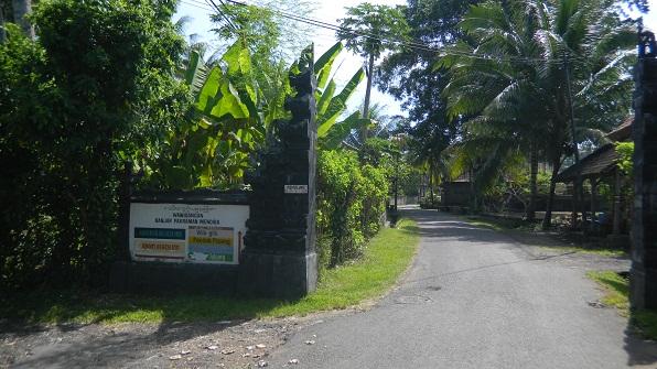 2010.バリ島55