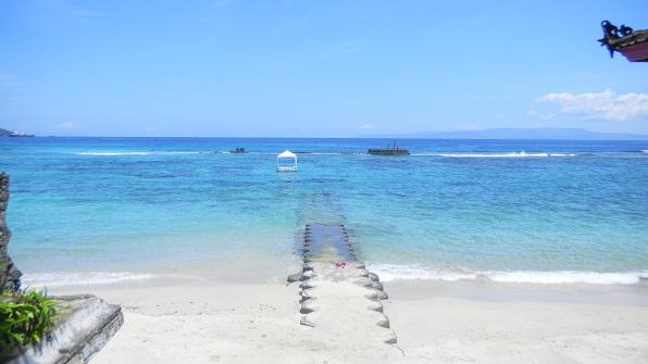 2010.バリ島57