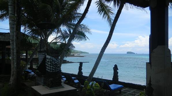 2010.バリ島62