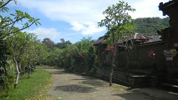 2010.バリ島72