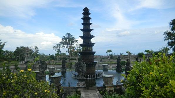 2010.バリ島76