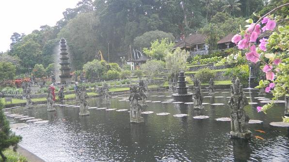 2010.バリ島77